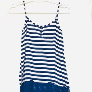 Women's top - Small